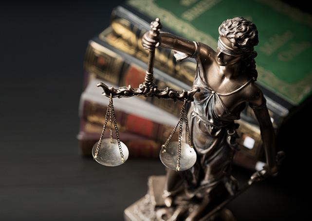 Prawo karne